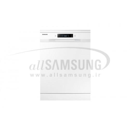 ماشین ظرفشویی سامسونگ 14 نفره مدل D159 سفید Samsung Dishwasher D159 White