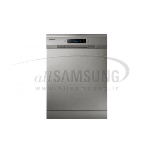 ماشین ظرفشویی سامسونگ 14 نفره مدل D147 استیل Samsung Dishwasher D147 Steel