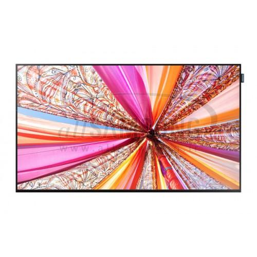 نمایشگر اطلاع رسان 24/7 سامسونگ Samsung Display 24/7 DM48D