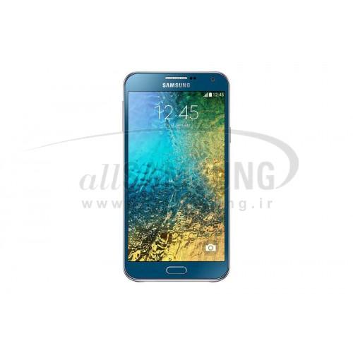 گوشی سامسونگ گلکسی ایی 7 دوسیمکارت Samsung Galaxy E7 SM-E700H 2Sim