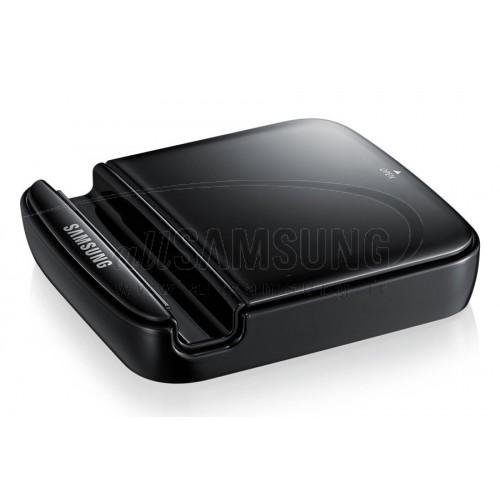 گلکسی اس 3 سامسونگ کیت باتری Samsung GALAXY S III Extra Battery Kit