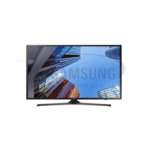 تلویزیون ال ای دی سامسونگ 49 اینچ سری 5 فول اچ دی Samsung LED FHD TV 49M5900 Series 5 Sports Mode