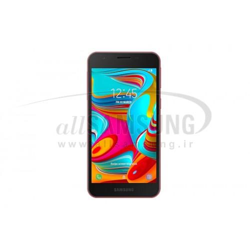 گوشی سامسونگ گلکسی ای 2 کر دو سیمکارت Samsung Galaxy A2 Core SM-A260FD