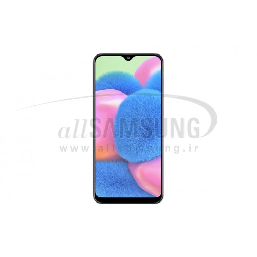 گوشی سامسونگ گلکسی ای 30 اس دو سیمکارت Samsung Galaxy A30s SM-A307FD