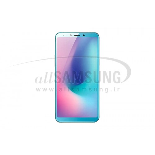 گوشی سامسونگ گلکسی ای 6 اس دو سیمکارت Samsung Galaxy A6s SM-G6200