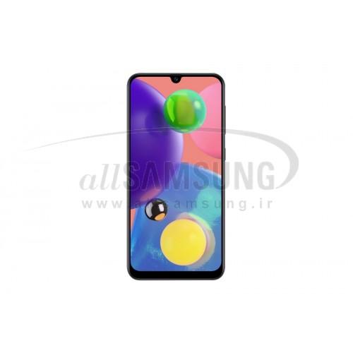 گوشی سامسونگ Galaxy A70s مدل SM-A707