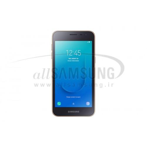 گوشی سامسونگ گلکسی جی 2 کر Samsung Galaxy J2 Core 2018 SM-J260FD