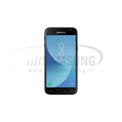 گوشی سامسونگ گلکسی جی 3 پرو 2017 دوسیمکارت Samsung Galaxy J3 Pro 2017 J330FD
