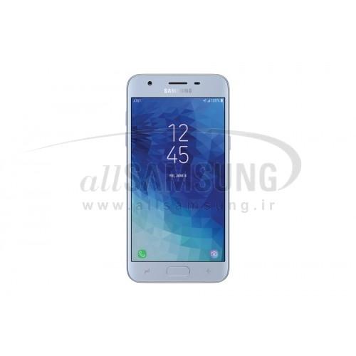گوشی سامسونگ گلکسی جی 3 2018 دوسیمکارت Samsung Galaxy J3 2018 SM-J337FD