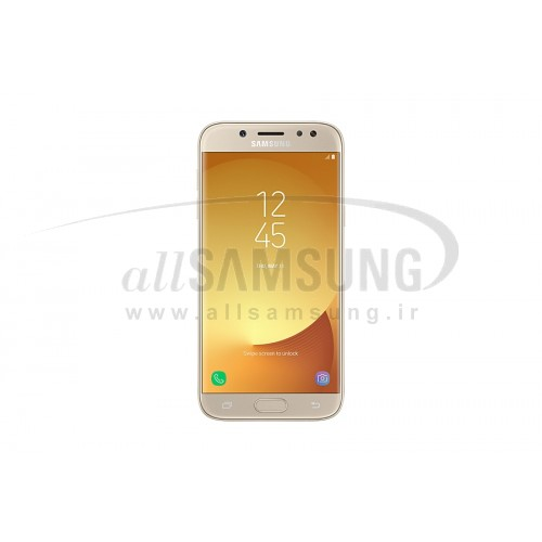 گوشی سامسونگ گلکسی جی 5 پرو 2017 دو سیمکارت Samsung Galaxy J5 Pro 2017 J530FD