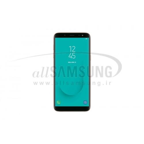 گوشی سامسونگ گلکسی جی 6 دوسیمکارت Samsung Galaxy J6 SM-J600FD