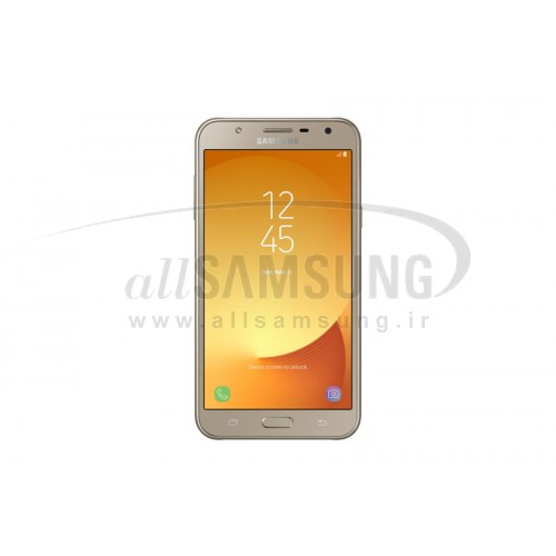 گوشی سامسونگ گلکسی جی 7 دوسیمکارت Samsung Galaxy J7 Core SM-J701FD