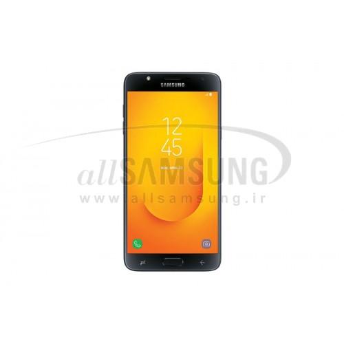 گوشی سامسونگ Galaxy J7 Duo 2018 مدل SM-J720