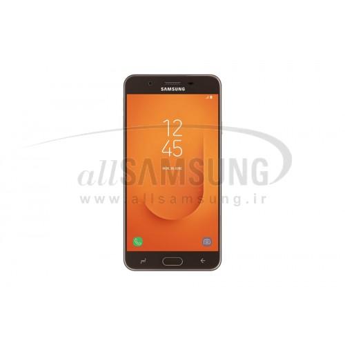 گوشی سامسونگ گلکسی جی 7 پرایم 2 دو سیمکارت Samsung Galaxy J7 Prime 2 SM-G611FD