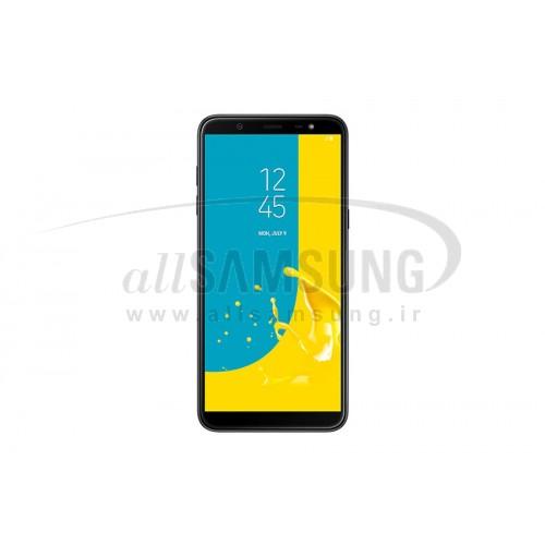 گوشی سامسونگ گلکسی جی 8 دو سیمکارت Samsung Galaxy J8 2018 SM-J810FD