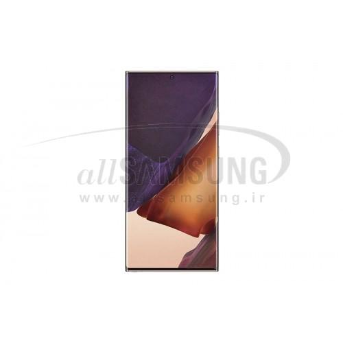 گوشی سامسونگ گلکسی نوت 20 اولترا دو سیمکارت ضد آب Samsung Galaxy Note20 Ultra SM-N985FD