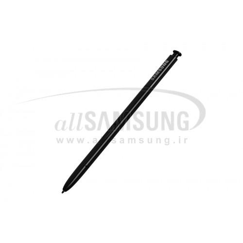 گلکسی نوت 8 سامسونگ قلم مشکی Samsung Galaxy Note8 S Pen Black