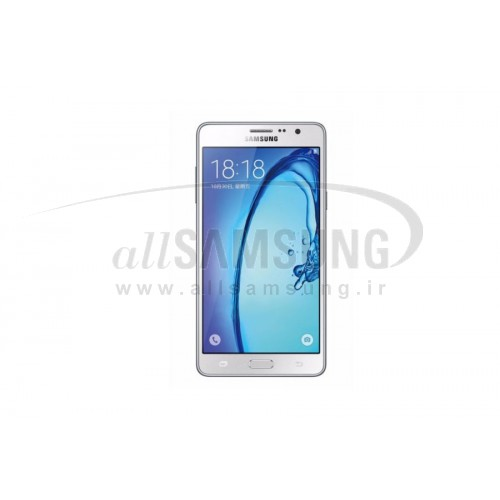 گوشی سامسونگ گلکسی آن7  Samsung Galaxy On7