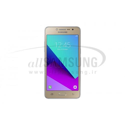 گوشی سامسونگ گلکسی گرند پرایم پلاس دو سیمکارت Samsung Galaxy Grand Prime Plus SM-G532FD
