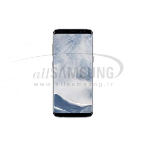 گوشی سامسونگ گلکسی اس 8 پلاس دو سیمکارت ضد آب Samsung Galaxy S8+ Plus SM-G955FD