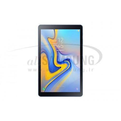 تبلت سامسونگ گلکسی تب ای 10.5 2018 Samsung Galaxy Tab A 10.5 2018 T595