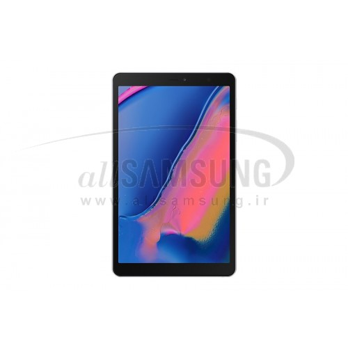 تبلت سامسونگ گلکسی تب ای 8 اینچ با قلم Samsung Galaxy Tab A with S Pen 8.0 2019 SM-P205