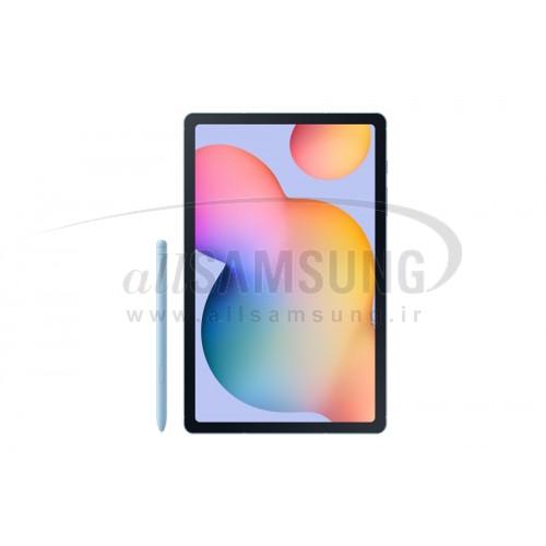 تبلت سامسونگ گلکسی تب اس 6 لایت با قلم Samsung Galaxy Tab S6 Lite SM-P615