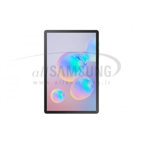 تبلت سامسونگ گلکسی تب اس 6 با قلم بلوتوثی Samsung Galaxy Tab S6 SM-T865