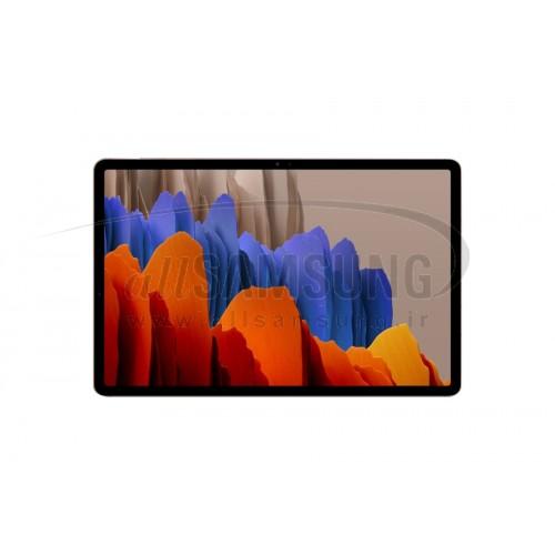 تبلت سامسونگ گلکسی تب اس 7 پلاس با قلم Samsung Galaxy Tab S7+ LTE SM-T975