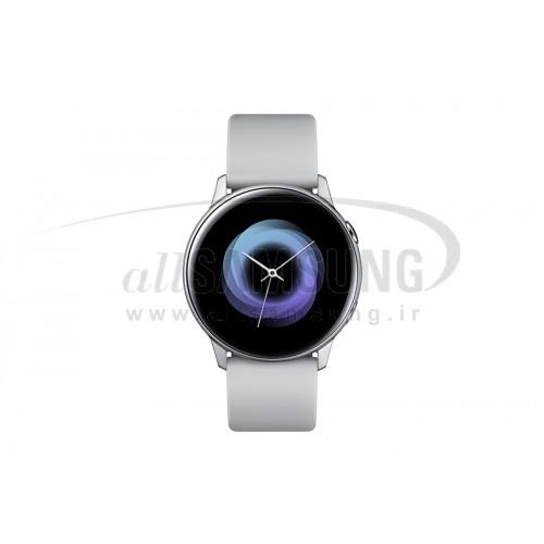 ساعت هوشمند سامسونگ گلکسی واچ اکتیو ردیاب سلامت Samsung Galaxy Watch Active SM-R500