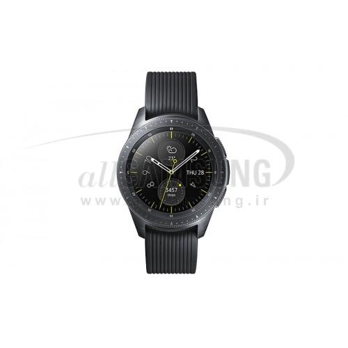 ساعت هوشمند سامسونگ گلکسی واچ 42 میلیمتری Samsung Galaxy Watch SM-R810
