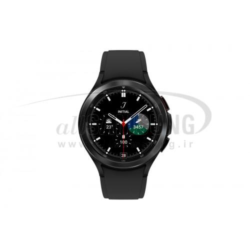 خرید galaxy watch 4
