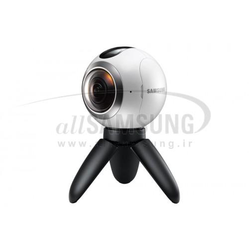دوربین گیر 360 سامسونگ Samsung Gear 360 SM-C200N