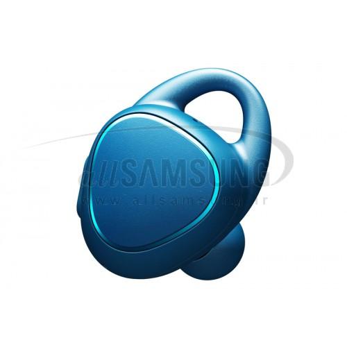 هدفون بی سیم سامسونگ گیر آیکون ایکس Samsung Gear IconX
