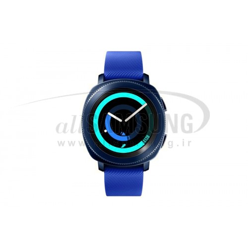 ساعت هوشمند سامسونگ گیر اسپرت Samsung Gear Sport
