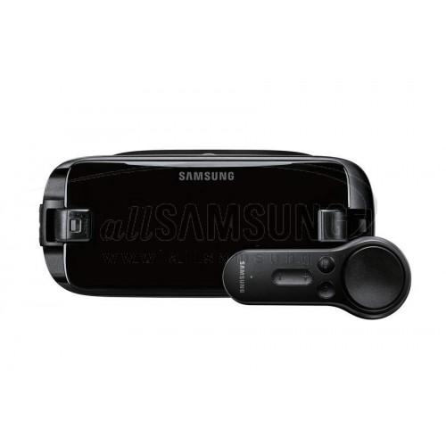 گیر وی آر سامسونگ با کنترل کننده Samsung Gear VR With Controller SM-R324NZ