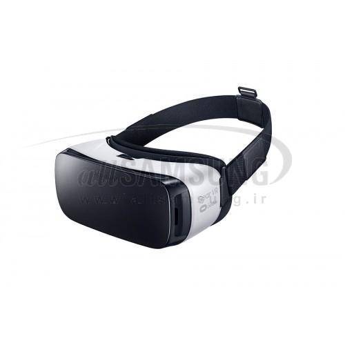 گیر وی آر سامسونگ Samsung Gear VR
