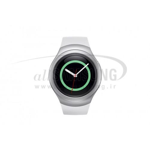 ساعت هوشمند سامسونگ گیر اس 2 اسپرت Samsung Gear s2 SM-R720