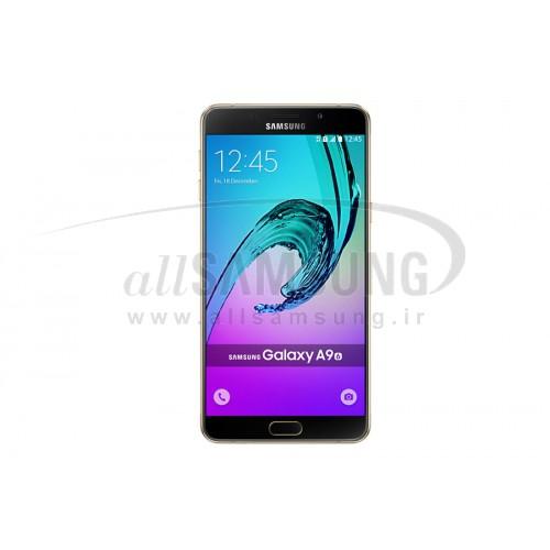 گوشی سامسونگ گلکسی ای 9 پرو   Samsung Galaxy A9 Pro Duos 2016
