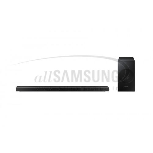 ساندبار سامسونگ پانورامیک 360 وات Samsung HW-N650 Panoramic Soundbar