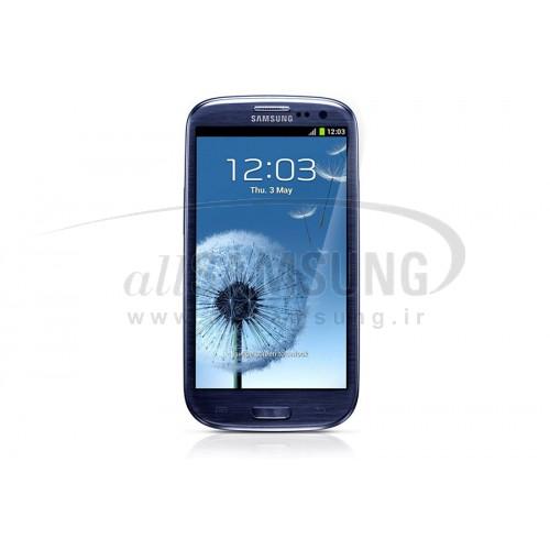 گوشی سامسونگ گلکسی اس 3 Samsung I9300 Galaxy S III