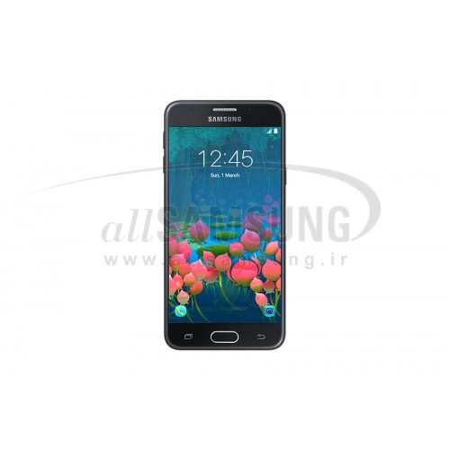 گوشی سامسونگ گلکسی جی 5 پرایم دو سیمکارت Samsung Galaxy J5 Prime SM-G570FD