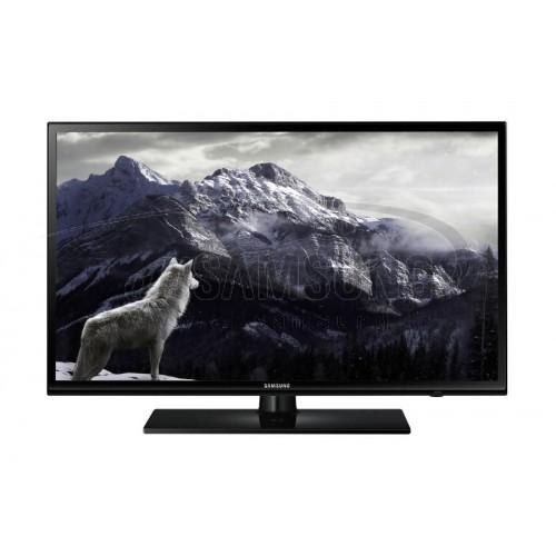 تلویزیون ال ای دی سامسونگ 60 اینچ سری 6 اسمارت Samsung LED 60K6860 Smart