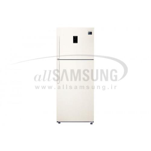 یخچال فریزر بالا سامسونگ 25 فوت آر تی 560 سفید Samsung RT560 White