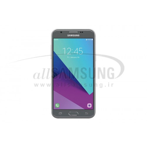 گوشی سامسونگ گلکسی جی 3 ایمرج Samsung Galaxy J3 Emerge SM-J327 Boost Mobile