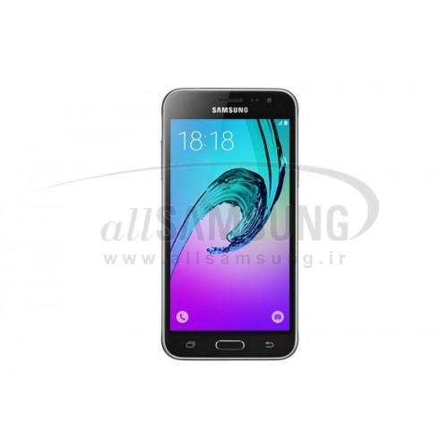 گوشی سامسونگ گلکسی جی 3 دوسیمکارت  Samsung Galaxy J3 SM-J300F 4G