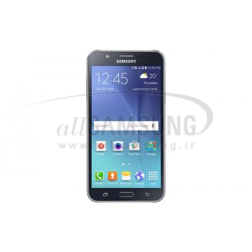 گوشی سامسونگ گلکسی جی 7 دوسیمکارت  Samsung Galaxy J7 SM-J700H 3G