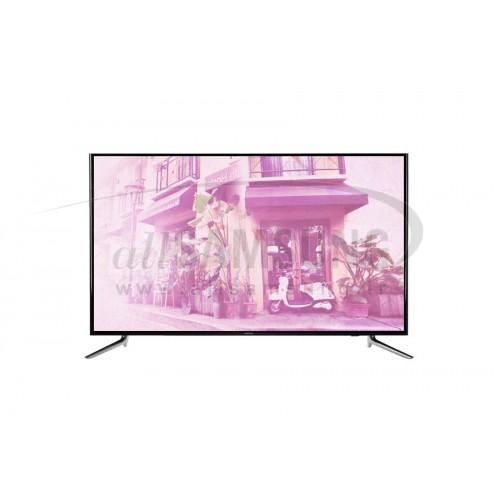 تلویزیون ال ای دی سامسونگ 49 اینچ سری 5 فول اچ دی Samsung LED TV 49M5875 Series 5 FHD