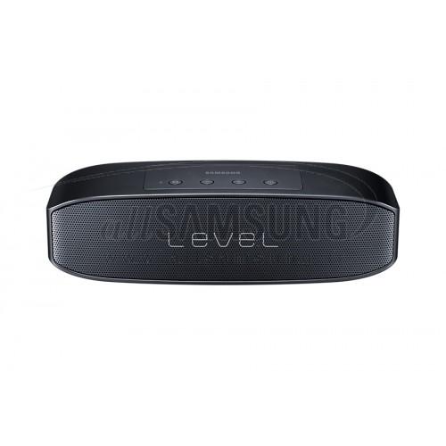 اسپیکر سامسونگ لول باکس پرو بلوتوث مشکی Samsung LEVEL Box Pro Bluetooth Speaker Black