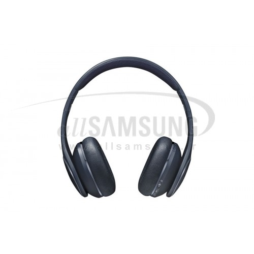 هدفون بی سیم سامسونگ لول آن مشکی Samsung LEVEL On Wireless Headphones Black